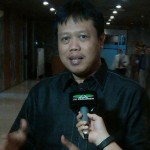 Pengesahan UU Anti Terorisme, Toha: PKB Menjunjung Musyawarah Mufakat