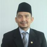 Kasus Ahmadiyah di NTB, Gus An'Im : Kekerasan Atas Nama Agama Tidak Dibenarkan