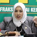 Nihayatul Wafiroh: Perlu Pembentukan Pengadilan Pertanahan