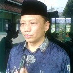 """Motif"" di RUU Antiterorisme, SBA: PKB Salah Satu Dari 8 Partai Yang Menerima"