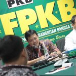 Fit and Proper Test Capim KPK, Komisi III Ingin Komisioner yang Istiqamah