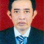 Ini Kata Anggota DPR Soal 4 Tokoh Indonesia Yang Masuk The World's Most Influential Muslim