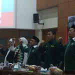 FPKB DPR RI Selesaikan RUU Lembaga Pendidikan Keagamaan dan Pesantren