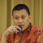Sekjen PKB: Komunikasi Dengan Partai Koalisi Lain Berjalan Terus