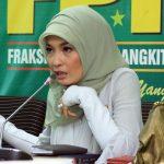 7 Korban Tewas Akibat Miras di Surabaya, Ini Kata Arzetti Bilbina