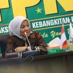 Fraksi PKB Mendorong Revisi UU Terorisme Cepat Diselesaikan