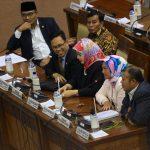RUU Pemilu Disahkan, Ketua Fraksi PKB: PKB Siap Berkompetisi di Pemilu 2019