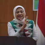 Ida Fauziyah: PKB Akan Keluarkan Piagam Bali