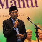 Kasus Ratna Sarumpaet, Karding: Penyebar Hoax Juga Harus Diperiksa