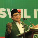 Hari Jadi ASEAN Ke 50, Ketum PKB: Kita Perkuat Indonesia Tampil di Pentas Global