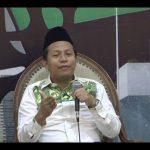 Lawat Kaltim, Komisi VII Awasi Pemulihan Wilayah Pasca Tambang