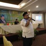 Fathan Subhi: Pemerintah Memberi Insentif Konkret Bagi Pengusaha Ekspor Untuk Penguatan Ekonomi Nasional