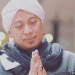 Istri Opick Meninggal , Bu Nyai Latifah Shohib Ingatkan Netizen : Berempatilah dengan Kabar Kematian