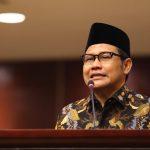Cak Imin: 17 Agustus Mestinya Dimaknai Kemerdekaan Bangsa Indonesia