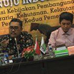 Komentari Amin Rais, Jazilul: Boleh Mengawasi Tapi Jangan Menghina