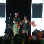 Aklamasi, Gus Muhaimin Kembali Terpilih Jadi Ketua Umum PKB
