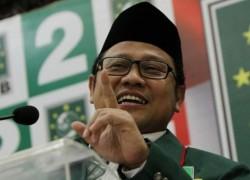Manuver Politik Gaya Muhaimin Iskandar