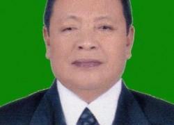 H. DEDI WAHIDI, S.PD