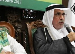 Respon Peristiwa Mina, Ketum PKB: Ini Momentum Perbaikan Tata Kelola Haji