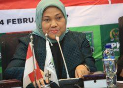 Ketua Fraksi PKB ucapkan selamat kepada Anis-Sandi