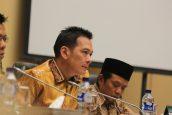 ANN Sampaikan Dukungan Hak Angket KKP, Daniel: Ini Jadi Perhatian Penuh dari Komisi IV