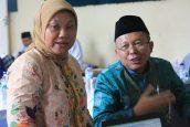 Ketua Fraksi PKB: Munas dan Konbes Menjadi Spirit bagi Fraksi PKB Untuk Perjuangkan Aspirasi Para Kiai