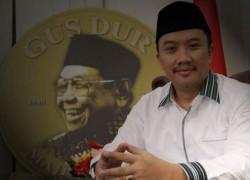 Menyambut Muktamar PKB 2014: Komitmen Kebangsaan Partai