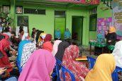 Latifah Shohib: Orang Tua Zaman Now Harus Selektif Pilih Lembaga Pendidikan Anak