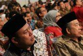 Hari Konstitusi, Sekretaris FPKB: Konstitusi bukan hanya UUD, Semua Kesepakatan Bisa Menjadi Konstitusi