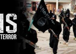 Kasus ISIS tak Selesai dengan Pencabutan Kewarganergaan