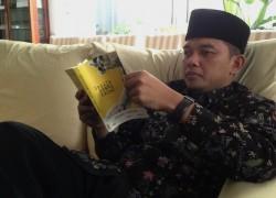 """""""Anak Indonesia Dalam Bahaya"""""""