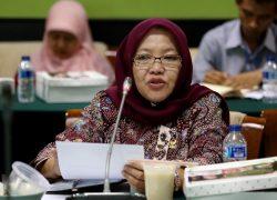 Latifah Shohib Apresiasi Kunjungan Jokowi Bagikan KIP di Malang