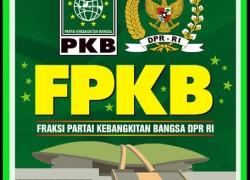 Website FPKB Pindah ke www.fraksipkb.com
