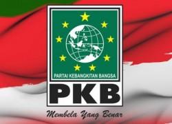 Green Party Dukung Jokowi Gembosi Ban Motor