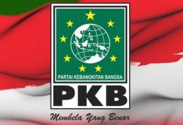 PKB: Belum Ada Komitmen Koalisi Parpol Berbasis Massa Islam