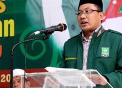 Abdul Malik Haramain: Pancasila Tidak Bertentangan Dengan Islam