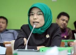Tradisi Keilmuan Ulama Nusantara Sebagai Spirit dan Model Pembangunan Indonesia