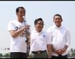 Cak Imin Termasuk dari 5 Nama di Saku Jokowi