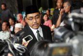 Koalisi Prabowo Belum Terbentuk, Jazilul: Kalo Sampe Penutupan Hanya Jokowi Yang Daftar, Ya Diperpanjang