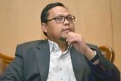 Belum Ada Kesepakatan, Pansus RUU Pemilu Tunda Rapat Hari Senin Mendatang