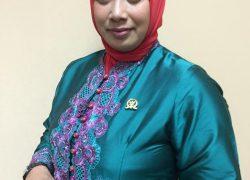 Fraksi PKB berhasil Perjuangankan PTT Bidan dan Dokter Jadi PNS