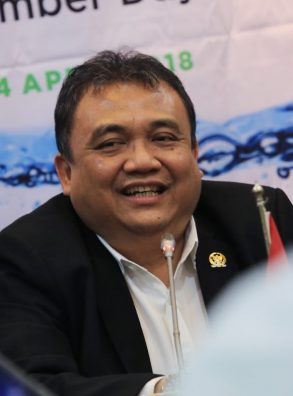 Big Boss Produsen Miras Oplosan Belum Tertangkap, Anwar Rachman : Reputasi Aparat Kepolisian Dipertaruhkan