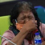 Fraksi PKB : Cabut HGU 171/2009 PTPN II Deli Serdang