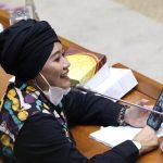 BPN Tak Jua Dibentuk, PKB Ingatkan Konsekuensi Politik